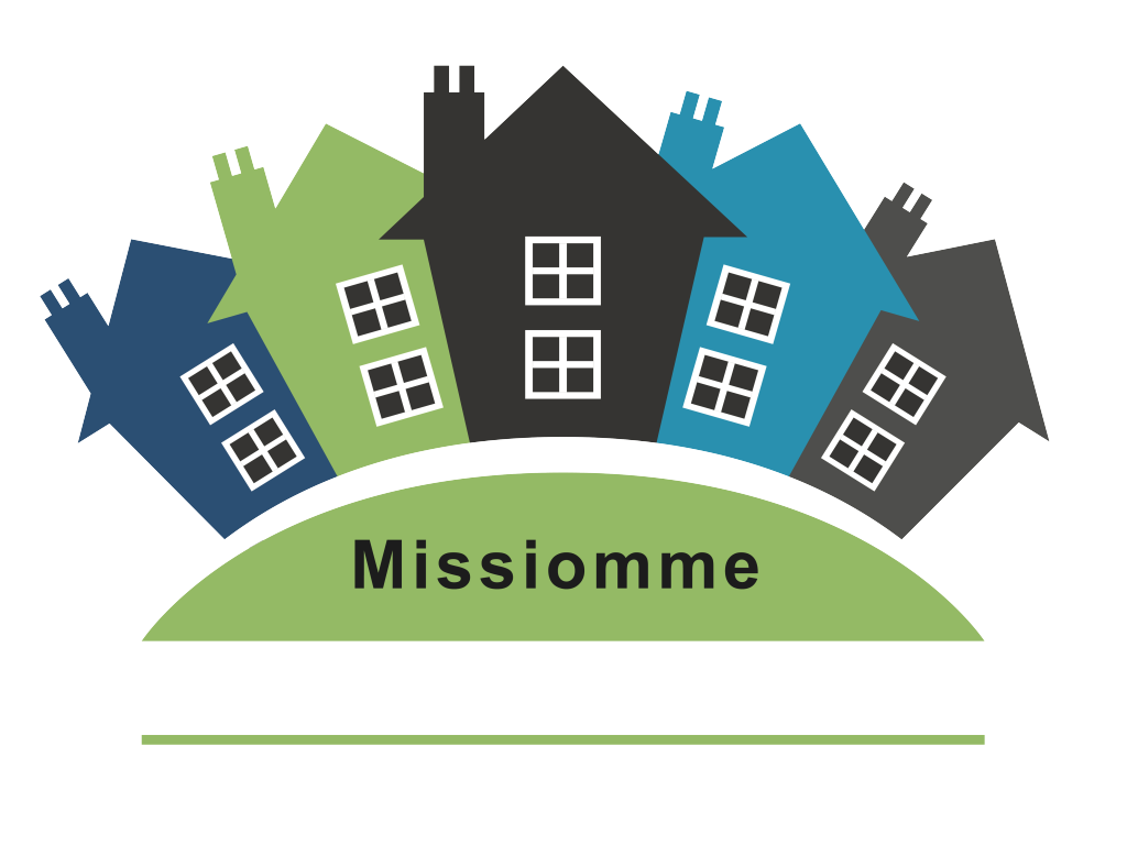 missiomme