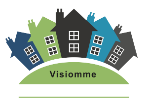 visiomme